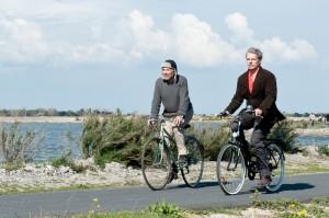 Moliere-in-Bicicletta-Philippe-Le-Guay-Alceste-a-bicyclette-2013