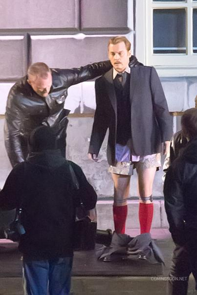Mortdecai_Set_6