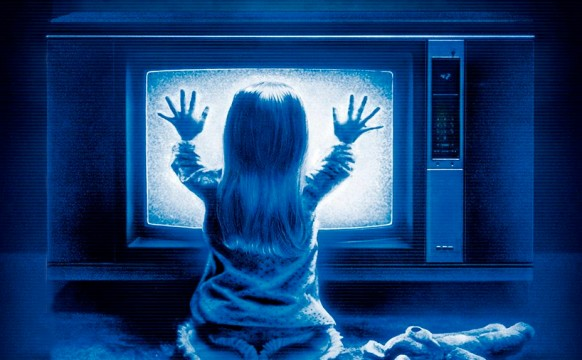 Poltergeist-movie-582x360