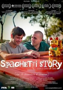 Spaghetti-Story-poster-586x836