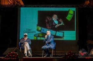Ugo_Gregoretti_intervistato_da_Giovanni_Nanfa