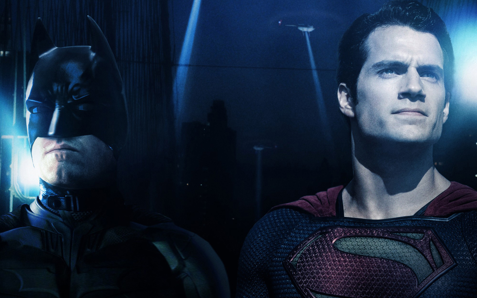 batman_vs_superman-wide