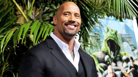 dwayne_johnson_a_h