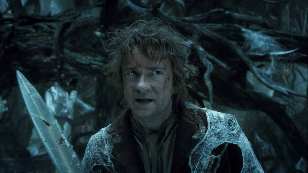 hobbit-desolation-of-smaug-martin-freeman-4-1024x576