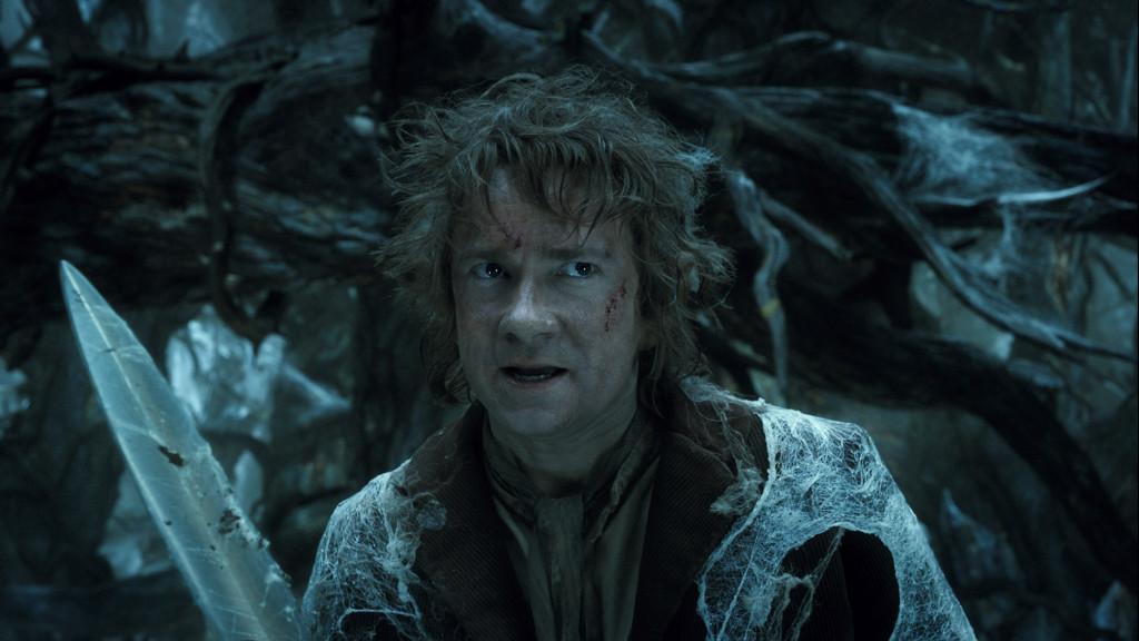 hobbit-desolation-of-smaug-martin-freeman-4-1024x576