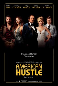 hr_American_Hustle_12