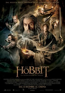 lo-hobbit-la-desolazione-di-smaug_cover