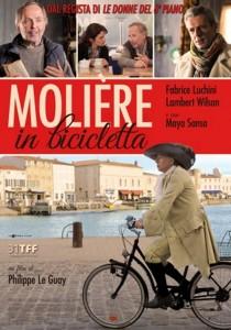 moliere_in_bicicletta_locandina