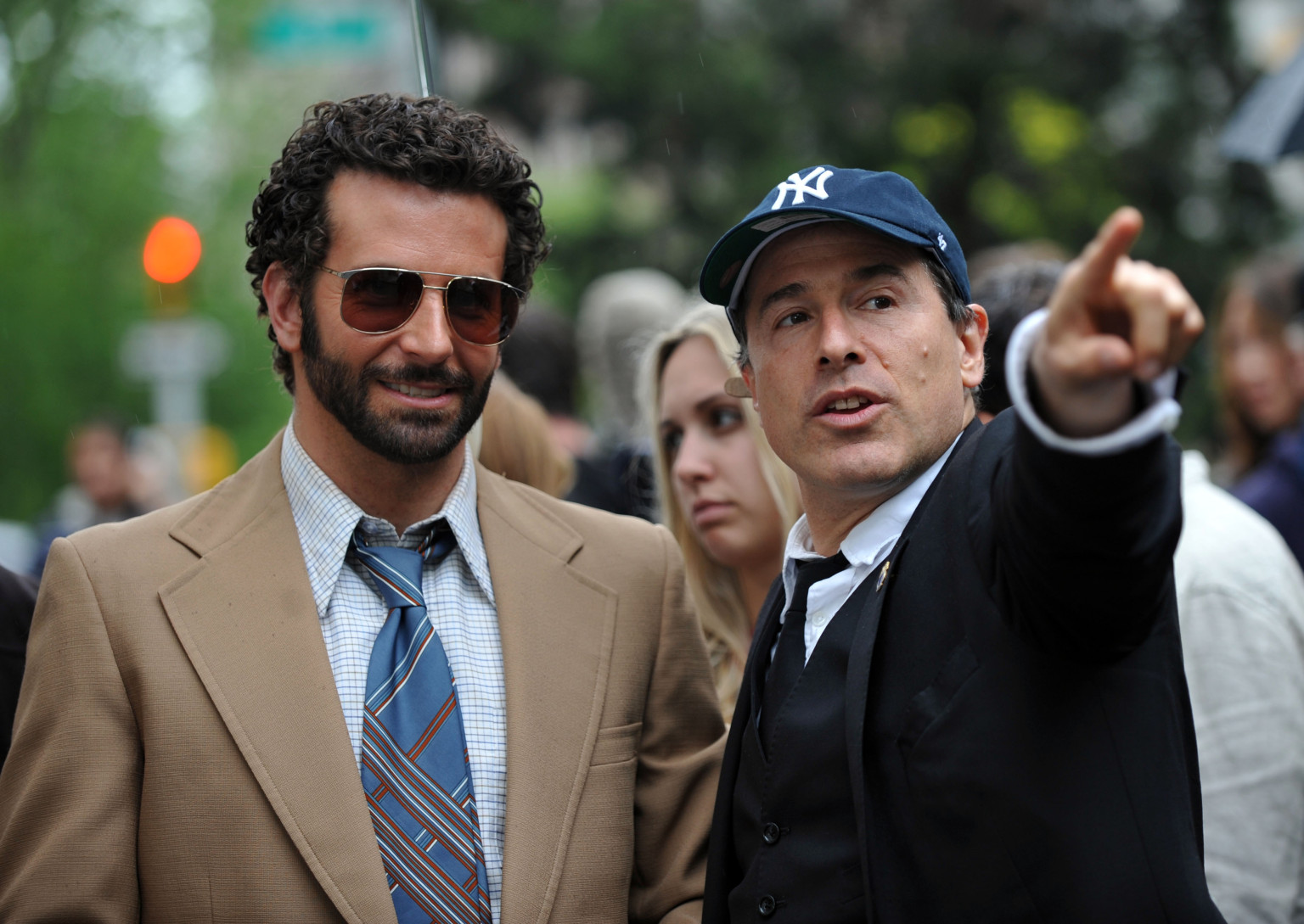 o-DAVID-O-RUSSELL-AMERICAN-HUSTLE-facebook