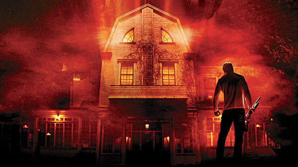 the-amityville-horror-51827869cb632-600x337