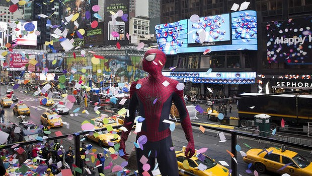 trv-art-New-York-Times-Square-Spider-Man-20131230110505408782-620x349