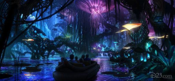 Avatar_Land_4