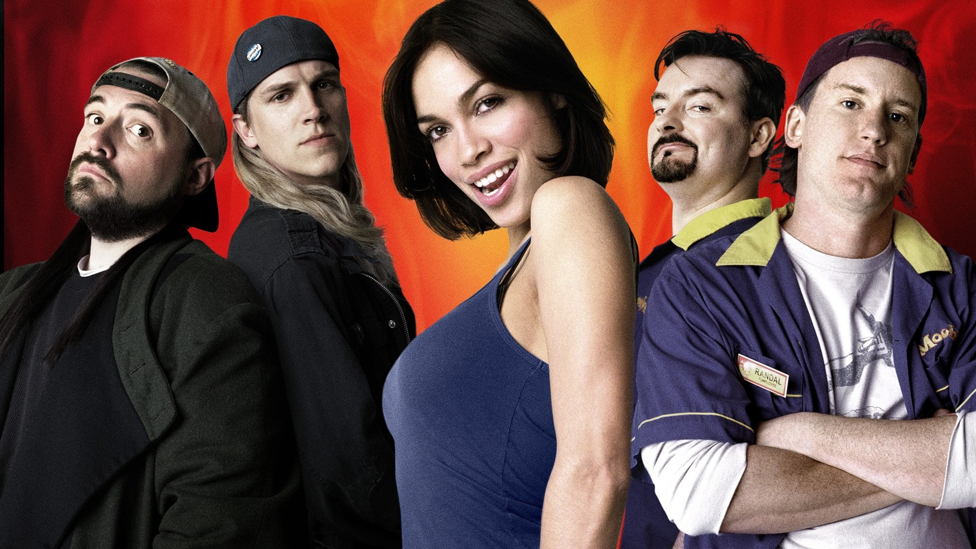 Clerks-Rosario-Dawson-New-Hd-Wallpaper-