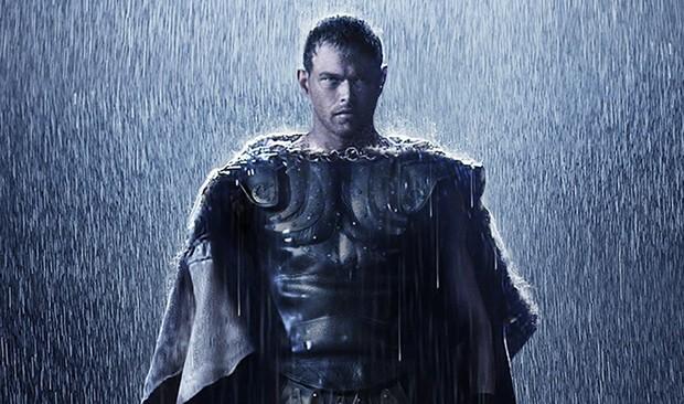 Hercules-La-leggenda-ha-inizio-nuovo-trailer-e-data-di-uscita-italiana-per-laction-epico-con-Kellan-Lutz-3