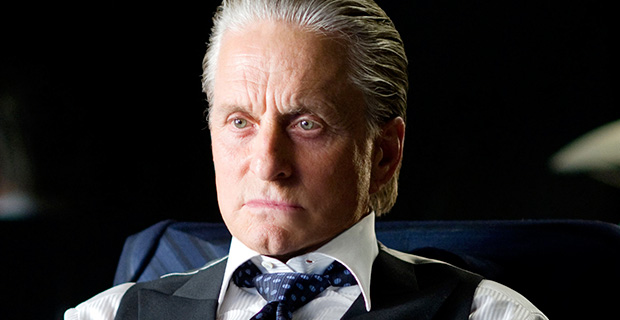 Michael-Douglas-in-Wall-Street-2
