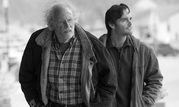 Nebraska-film-still-011