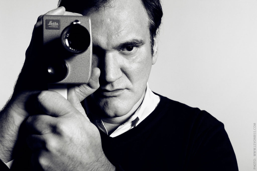 Quentin-Tarantino_V1