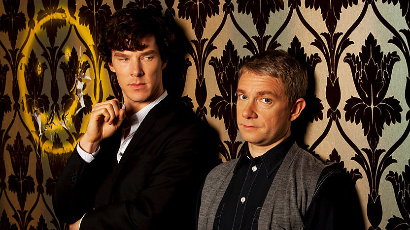 Serie-Tv-Sherlock-Freeman-Cumberbatch