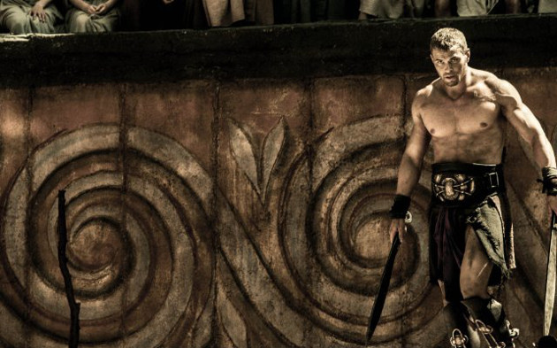 The-Legend-of-Hercules-Movie-Header-Image