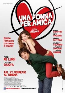 UDPA_poster