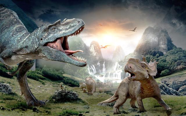 a-spasso-con-i-dinosauri-foto-locandina