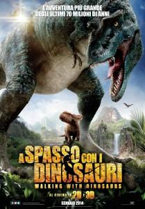 a-spasso-con-i-dinosauri-locandina-italiana