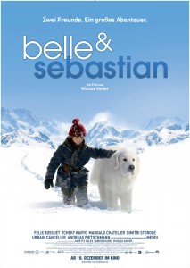 belle-und-sebastian-poster