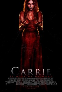 carrie_cover