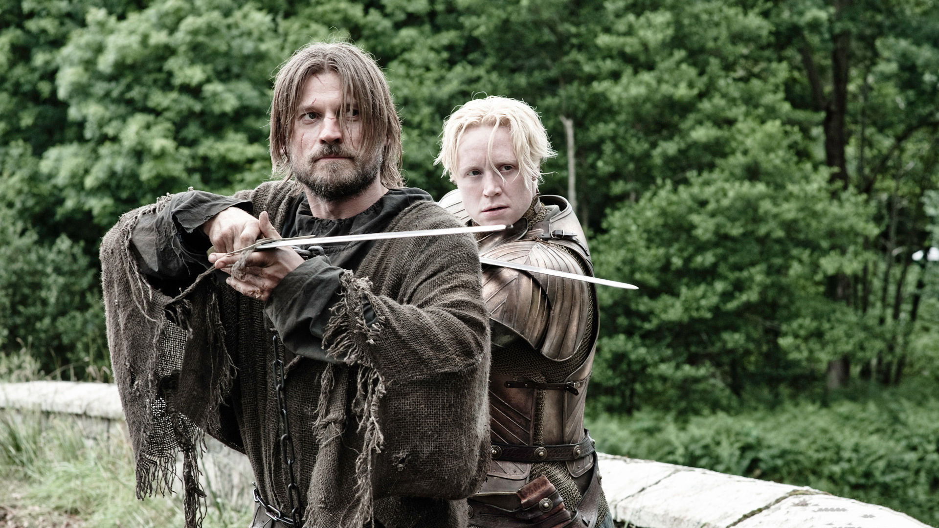 game-of-thrones03-01