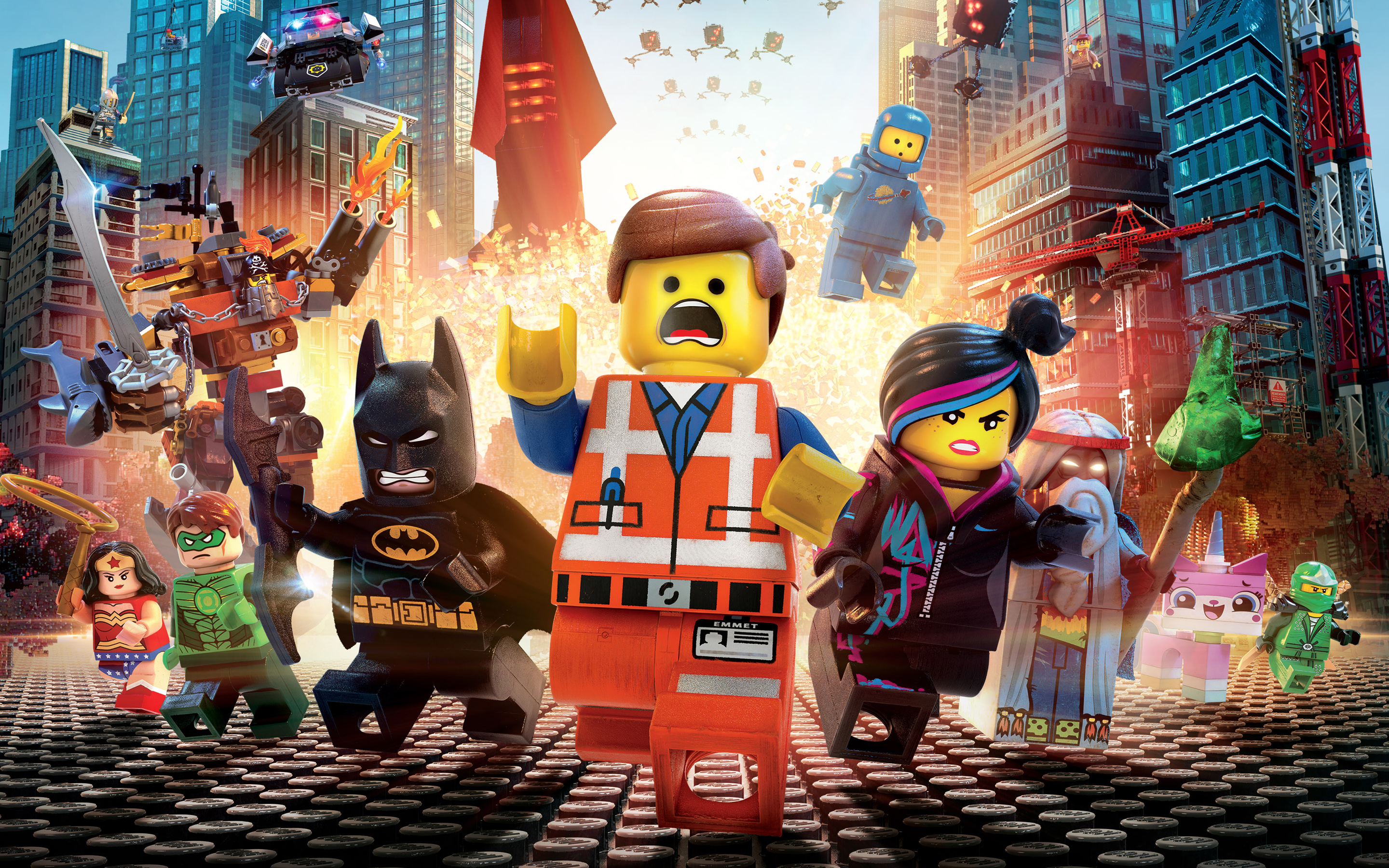 hinh_anh_the_lego_movie__82