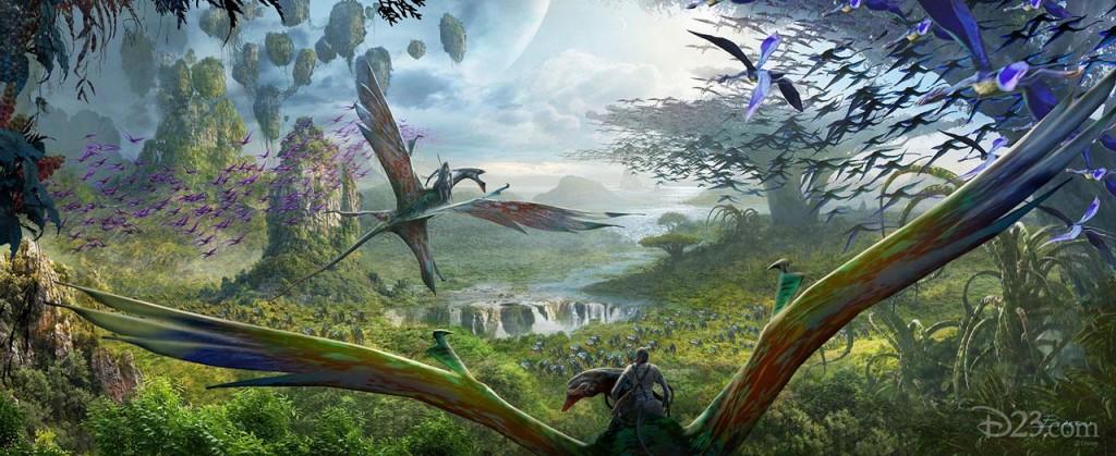 hr_Avatar_Land_3