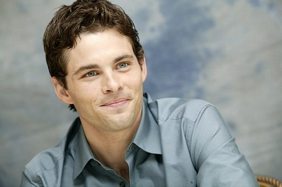 james_marsden_in_2_guns