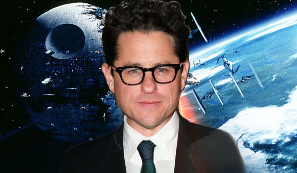 star-wars-vii-has-its-director-jj-abrams_1