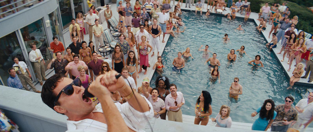 the-wolf-of-wall-street-special-effects-highlight-video