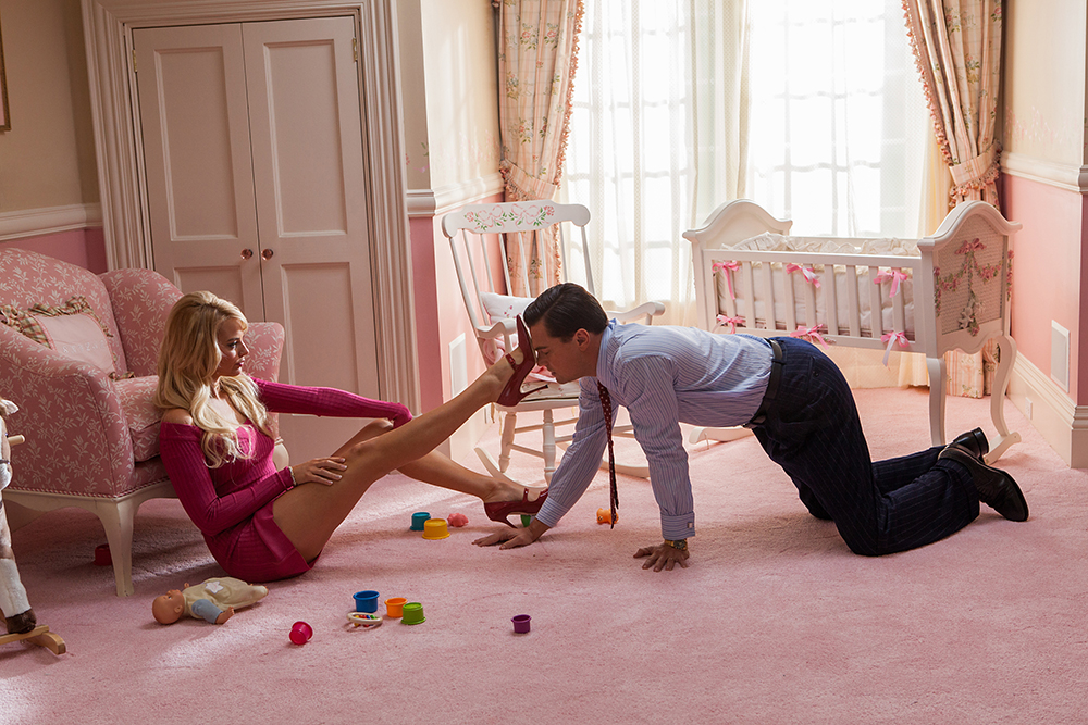 the_wolf_leonardo_di_caprio_e_margot_robbie1