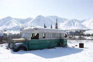 winter-death-into-the-wild-1024x683