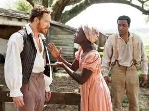 12-anni-schiavo-nuova-featurette-in-italiano-del-biopic-di-Steve-McQueen