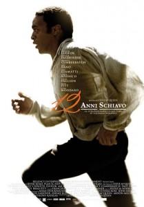 12-anni-schiavo-teaser-poster-italia_mid