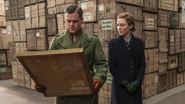 140207165249-monuments-men-matt-damon-story-top