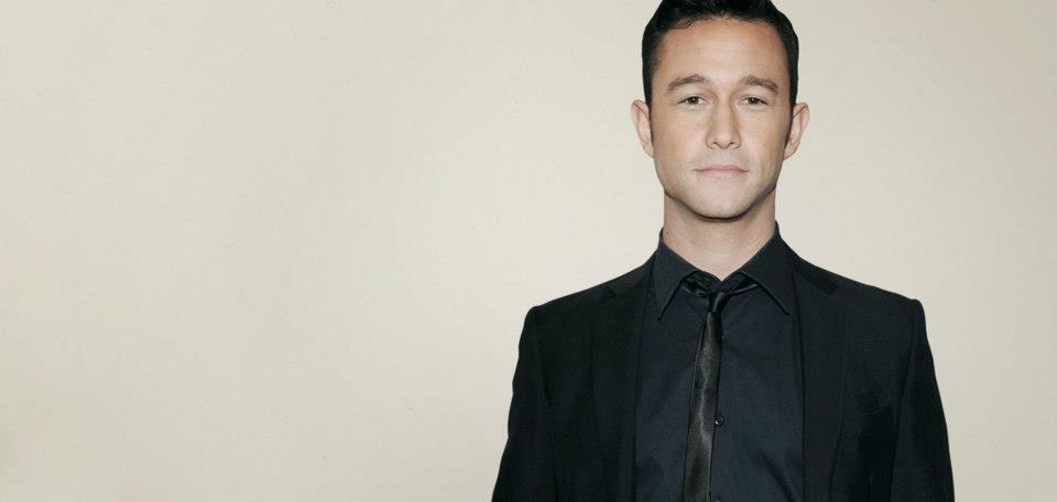 Joe-joseph-gordon-levitt-33300206-960-456