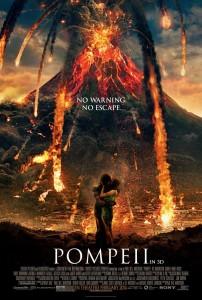 Pompei-cover-locandina-2