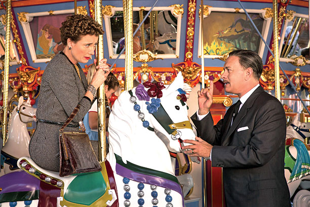Saving-Mr-Banks-Review