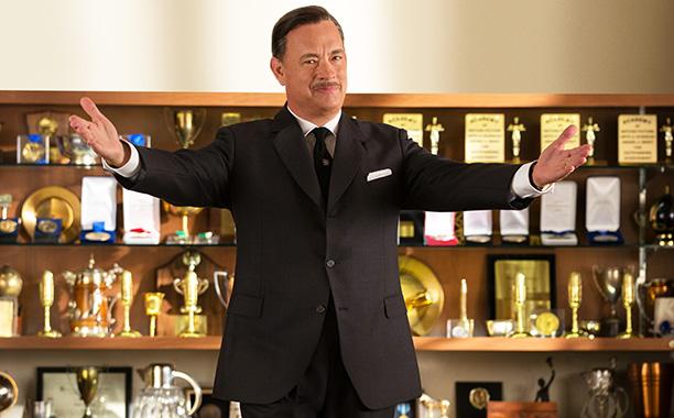 Saving-Mr-Banks-Tom-Hanks