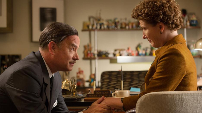 Saving-Mr.-Banks-Tom-Hanks-Emma-Thompson1