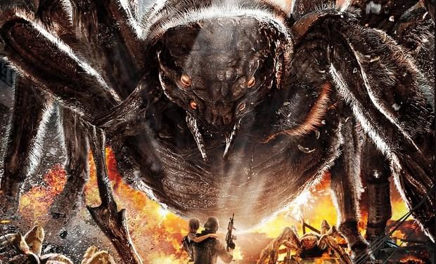 Spiders-3D-nuovo-trailer-2-clip-e-data-di-uscita-italiana-per-lo-sci-fi-con-ragni-giganti