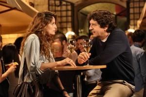 Una-Donna-per-Amica-trailer-e-poster-della-nuova-commedia-di-Giovanni-Veronesi-1