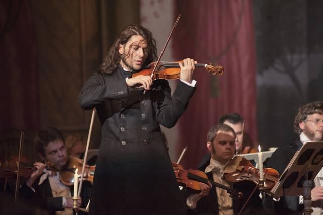 il-violinista-del-diavolo-david-garrett-foto-dal-film-6_mid