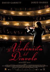 il-violinista-del-diavolo1