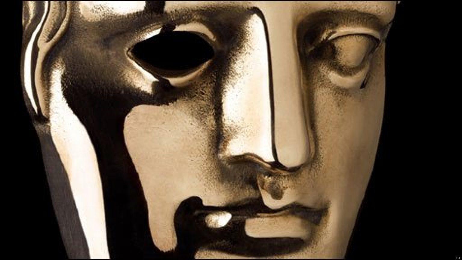 o-bafta-tv-awards-facebook