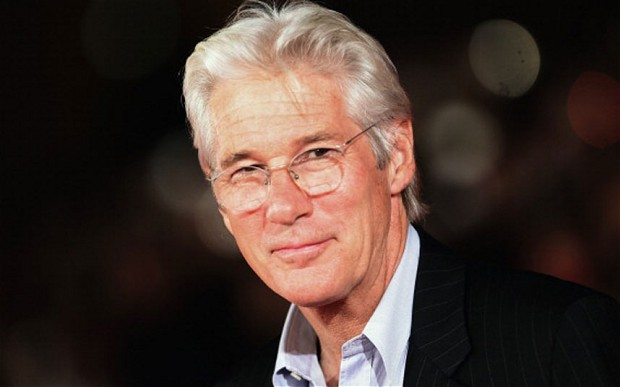richard-gere_2474107b